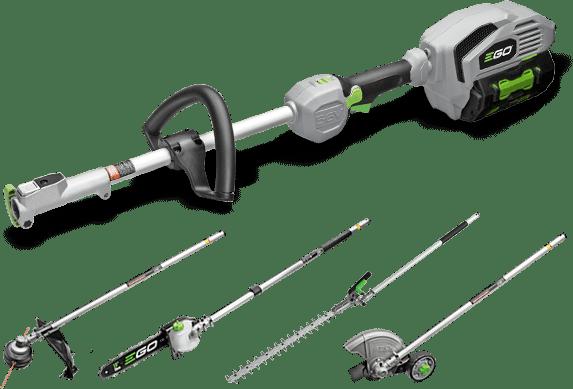 Multi-Tool System