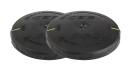 EGO 38cm Rapid Reload Anti-Clockwise Trimmer Head Caps