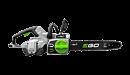 Power+ 45cm Chain Saw