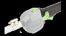 Power+ Multi-Tool Power Head