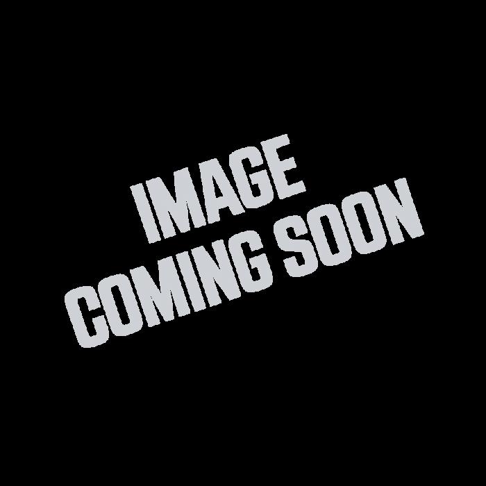 Power+ 50cm Steel Deck Self-Propelled Mower