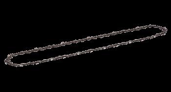 EGO 35cm Chain Saw Chain
