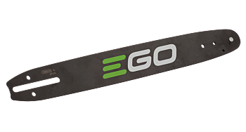 EGO 35cm Chain Saw Guide Bar