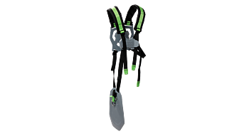 EGO Shoulder Harness