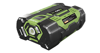 Power+ 2.5 Amp Hour Battery