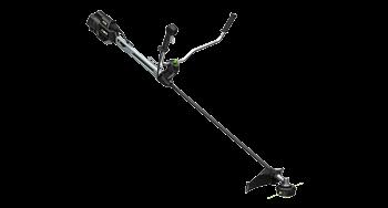 Power+ 30cm Commercial Brush Cutter