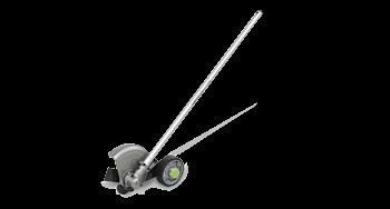Power+ Multi-Tool 20cm Edger Attachment