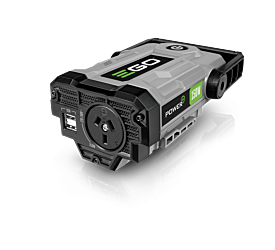 Power+ Nexus Escape (150W Power Inverter)