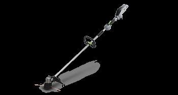 Power+ 38cm Rapid Reload Line Trimmer