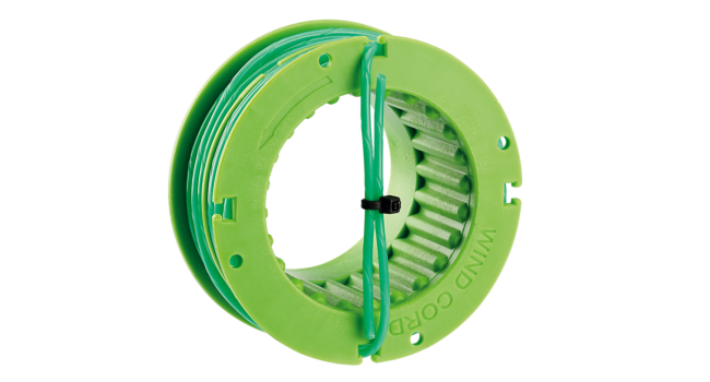 EGO Spool Assembly