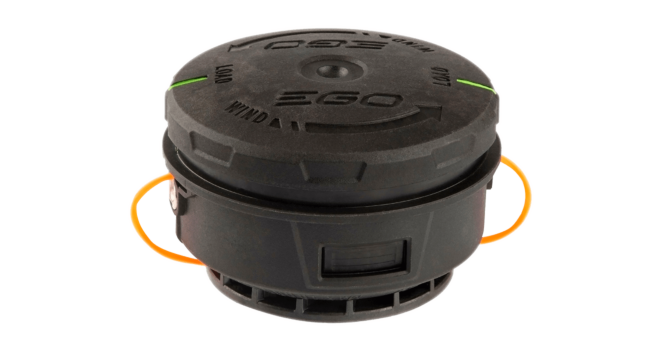 EGO 38cm Rapid Reload Clockwise Head Assembly