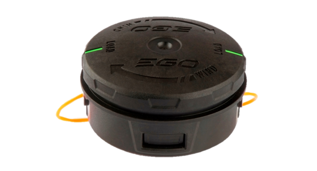 EGO 38cm Rapid Reload Anti-Clockwise Head Assembly