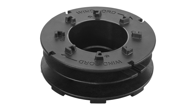 EGO Commercial Spool Assembly