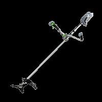 Power+ 30cm Brush Cutter / 38cm Line Trimmer (Bare Tool)