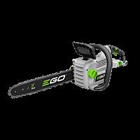 Power+ 45cm Chain Saw (Bare Tool)