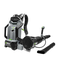 Power+ 1020M<sup>3</sup>/H Backpack Blower (Bare Tool)