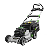 Power+ 42cm Push Mower (Bare Tool)