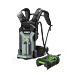 Power+ Commercial backpack link