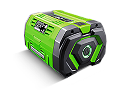 10AH Battery