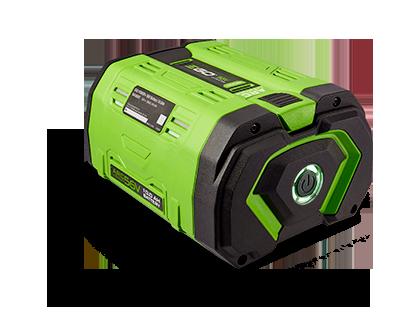 10.0AH Battery