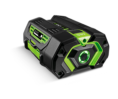 5.0AH Battery