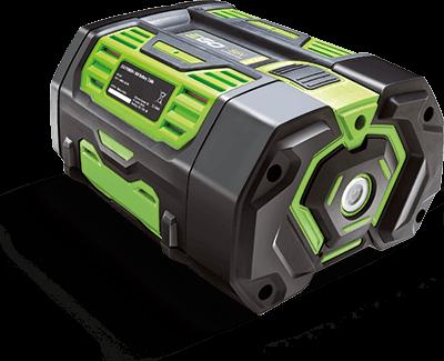 7.5AH Battery