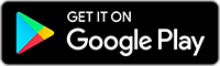Clickable icon linked to the Google Play store.