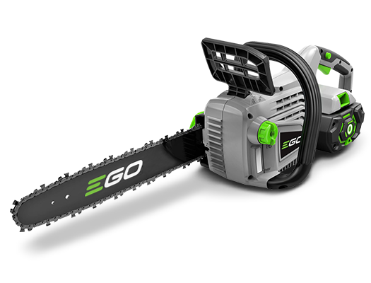 CS1403E Chain Saw