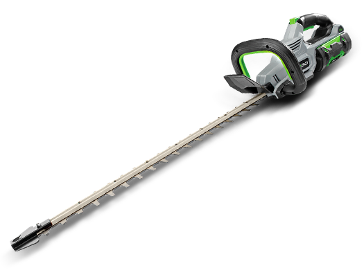 HT2411E Hedge Trimmer